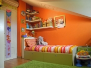 800x800-Cameretta angolo Arancione