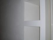 800x800-Colonna cubi 3