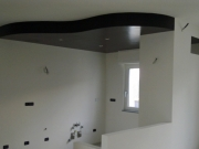 800x800-Controsoffitto nero