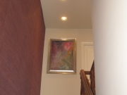 800x800-Soffitoo scala