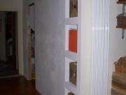 800x800-colonna cubi 2