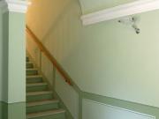 800x800-Androne palazzo mina 1