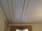 800x800-Soffitto cornici patinate 1