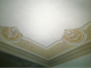800x800-Soffitto salone 5