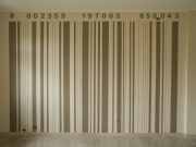 800x800-DSCN0106