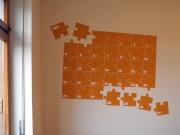 800x800-puzzle