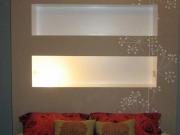 800x800-Setto decorazione floreale
