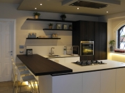 Cucina 3 (2)