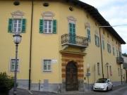 800x800-Palazzo Mina 1