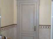 800x800-Porta Via Cavalieri d'Italia