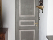 800x800-Porta grigio-panna