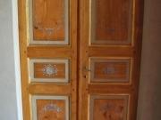800x800-Porta stemma 1
