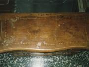 800x800-Cassettone Barocco 3 Prima