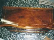 800x800-Cassettone Barocco 4 Dopo