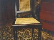 800x800-Sedia Napoleone III Dopo