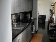 800x800-Cucina metallizzata