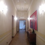 Corridoio 1 (525x700)