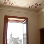 Soffitto Capello 2 (529x700)